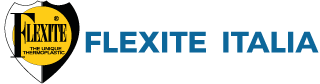 Flexite Italia