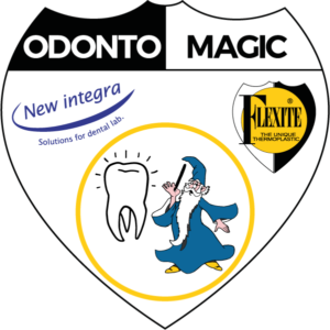 Odonto Magic Flexite